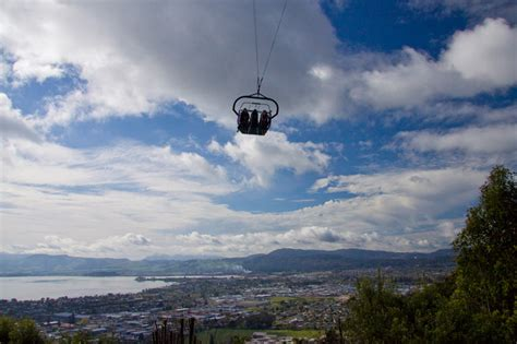 sky swing new zealand skyswingskyswing