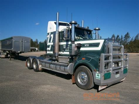 cheap kenworth for sale 2002 kenworth t904 for sale used trucks
