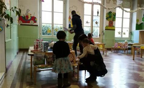libreria piccolo principe morbegno valtellina news notizie da sondrio e provincia 187 torna