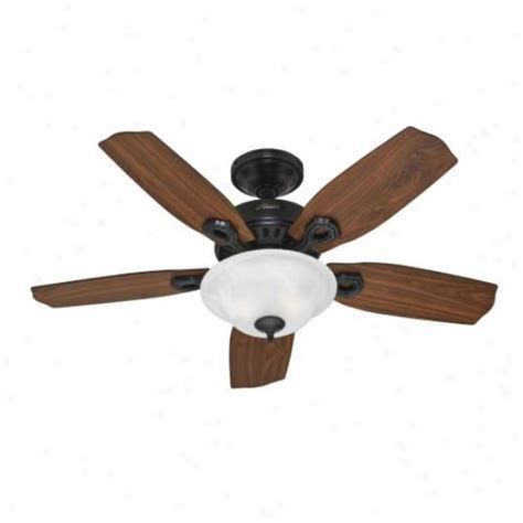 ceiling fans for kitchen neiltortorella