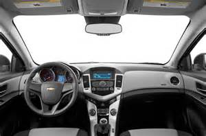 2013 Chevrolet Cruze Price 2013 Chevrolet Cruze Price Photos Reviews Features