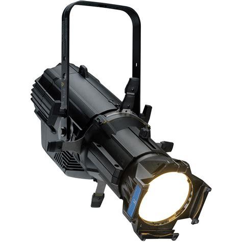 lights etc etc source four led series 2 lustr light engine 7461a1050