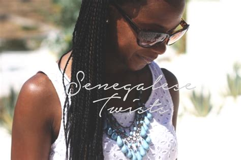 difference between senegalese twist and rope twist braids natural hair talk the difference between marley havana