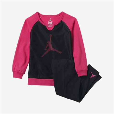 imagenes de ropa jordan ropa jordan para mujer imagui