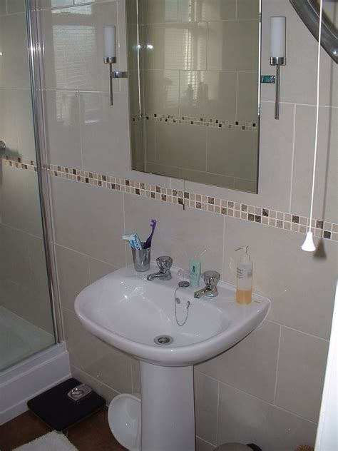 Plumb Centre Oswestry by 7 Property Maintenance Bathroom Fitter Tiler Plumber In