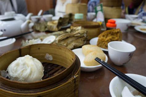 best dim sum hong kong best hong kong dim sum hong kong food travel