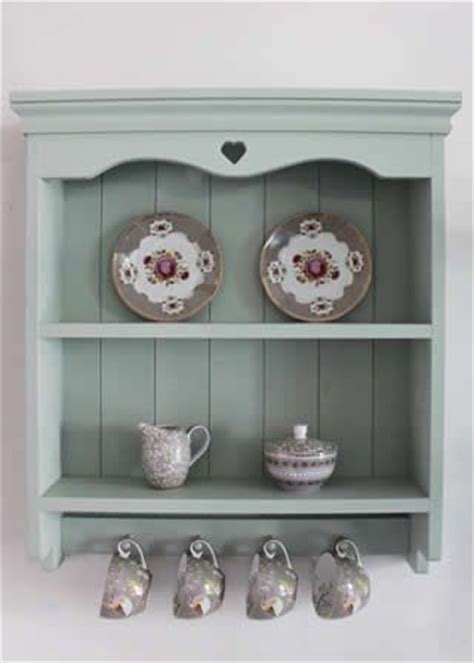 shabby chic kitchen shelves 25 best ideas about shabby chic shelves on
