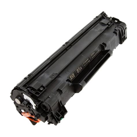 Fuser Assembly Hp P1102 85a Bagus 1102 home duta toner