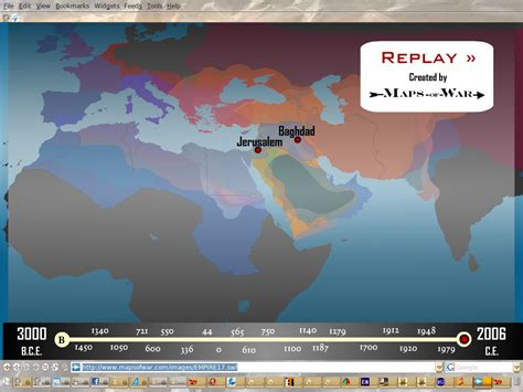 middle east map through time middle east map through time 28 images map of middle