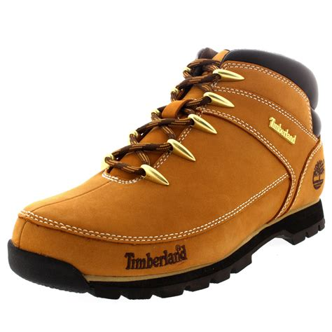 mens timberland hiking boots mens timberland sprint hiker winter snow hiking