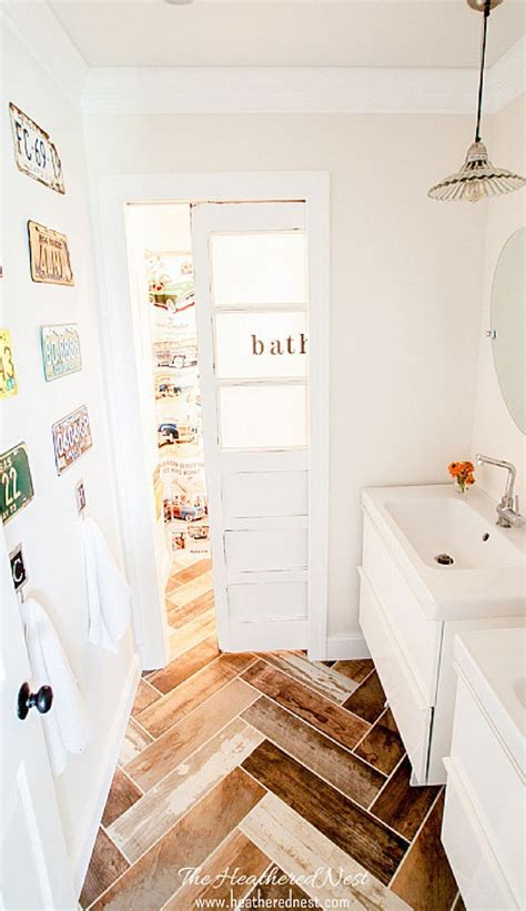 Toilet Shower Onda S 75 Wcs Shower Cebok 17 best images about for the home on pottery barn bathroom and cloth napkins