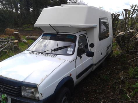 Roma Home citroen romahome diesel for sale in rathconrath westmeath