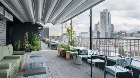 top rooftop bars london best rooftop bars in london 2018 complete with all info