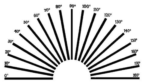 Fisiologi Manusia Sherwood Warna Egc refraksi cahaya pada mata medicinesia