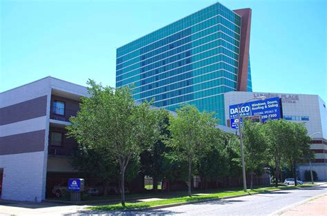 americas best value inn st louis downtown 19 photos 21 reviews hotels 1100 lumiere americas best value inn downtown st louis mo see discounts