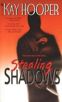 shadow crimes books stealing shadows bishop special crimes unit 1 by