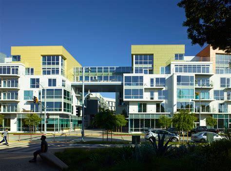 appartments in santa monica condo apartment design santa monica ktgy architects