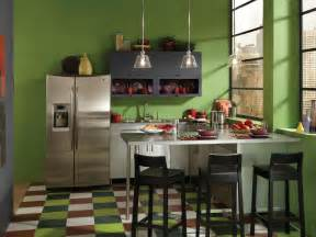 Paint Colors For Kitchen by Best Colors To Paint A Kitchen Pictures Amp Ideas From Hgtv