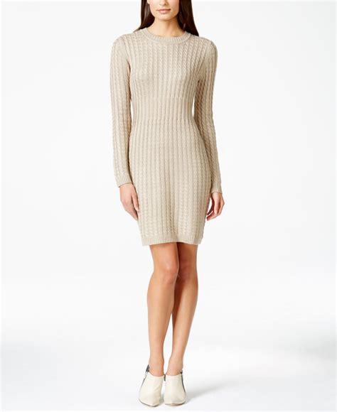 V Neck Knit Vest Dress cardigan dress sweater sweater vest