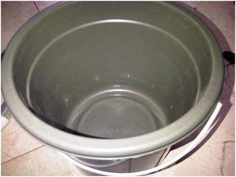 Ember Seng Utk Menyirami Tanaman sub irrigated planter sip tanpa quot disiram quot hemat air hemat waktu kaskus archive
