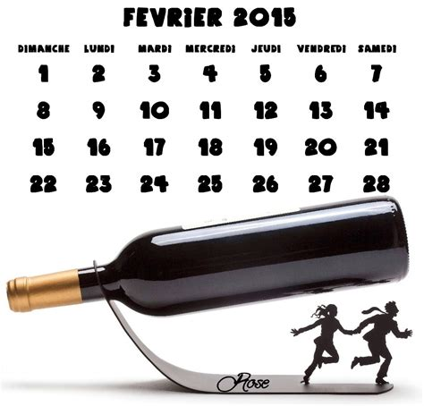 Calendrier Fevrier 2015 Calendriers 2015 Page 10