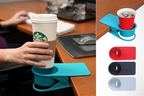 cool things to put on your desk at work get through office easy 10 must have things to keep on