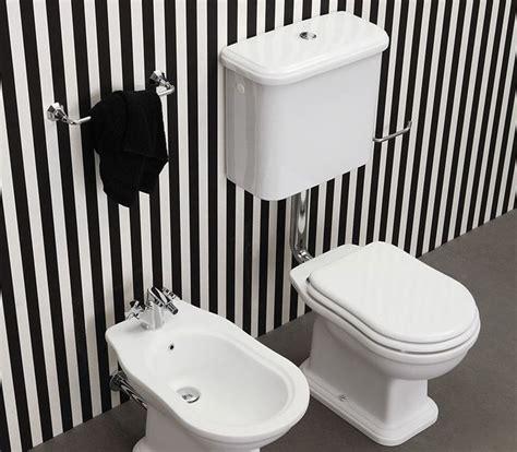 water con cassetta esterna wc in ceramica con cassetta esterna efi wc con cassetta