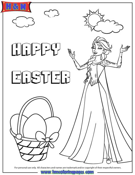 coloring pages let it go coloring pages frozen elsa let it go images