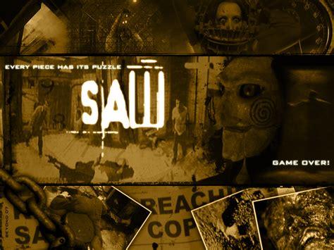 What The Saw 1 saw wallpaper saw wallpaper 1220469 fanpop