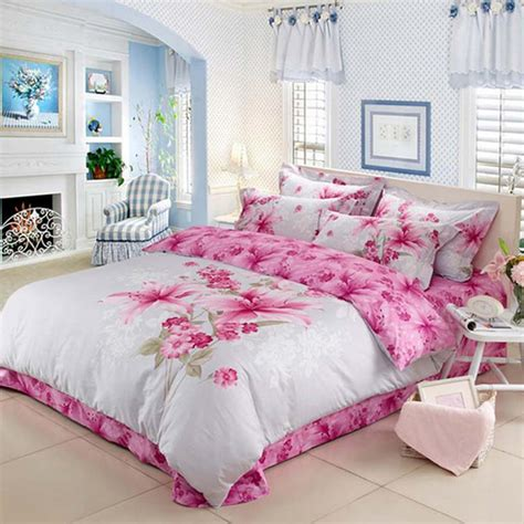 Bedroom Sets For Teenage Girl | tips to select teen bedroom sets silo christmas tree farm