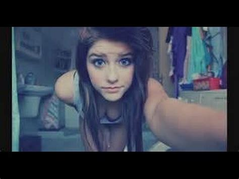 best vlogs best vlogging casey neistat vlog best of