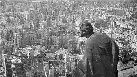 libro a world war ii how world war ii shaped modern germany euronews