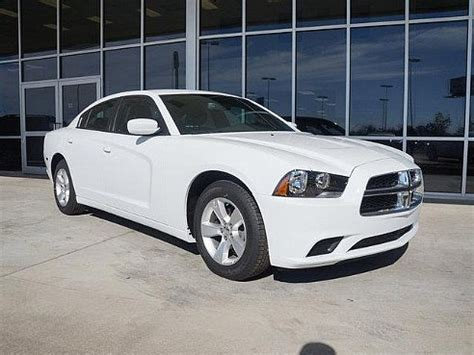 white charger with black rims 2014 white dodge charger with black rims engine information