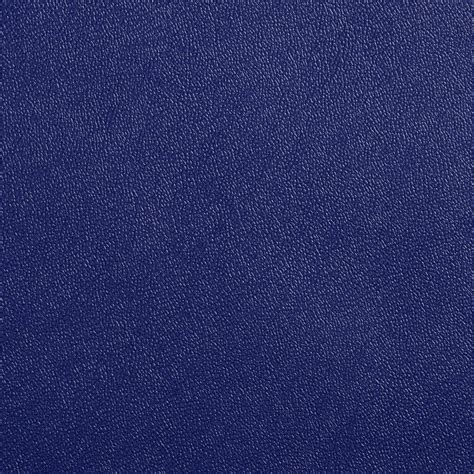 4 way stretch vinyl upholstery as03 navy blue allsport 4 way stretch marine grade
