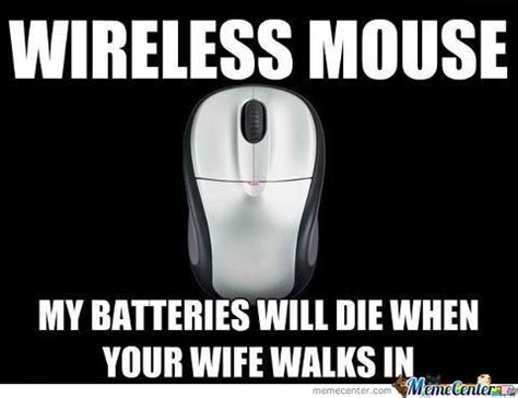 Wireless Meme - 28 very funny mouse meme pictures that will make you laugh