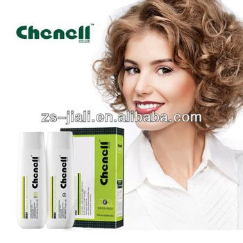 brands of curly perns chenell hair perm brands for professional hair perm