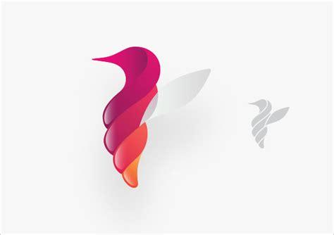 design logo trends 10 new trends of logo design for 2016