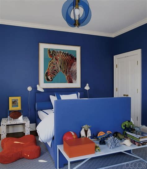10 boys bedroom ideas that your will adore