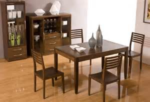Dining Room China Dining Room Furniture Tl43011 China Dining Room Furniture Dining