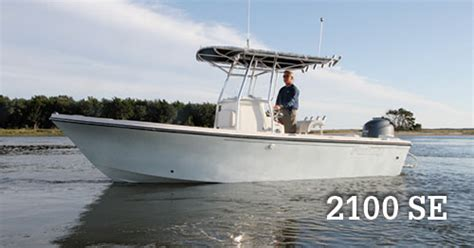 21 foot parker boats for sale parker boats on the water
