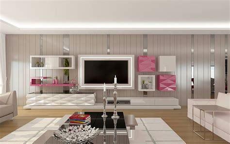 en g 252 zel ev dekorasyonu dekorstore