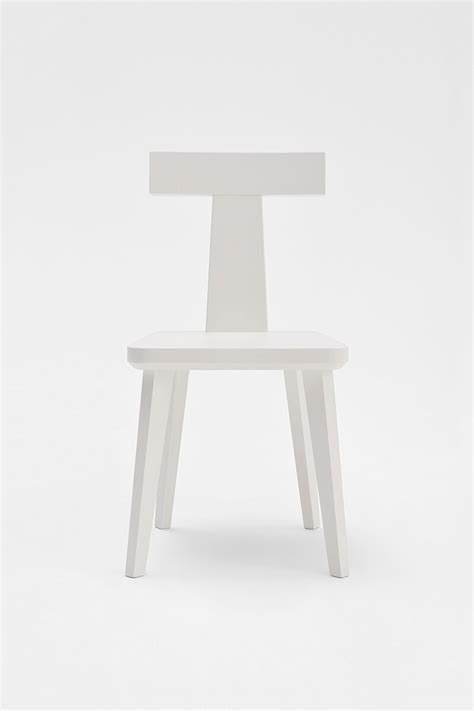 produzione tavoli in legno sipa produzione sedie e tavoli in legno a premariacco udine