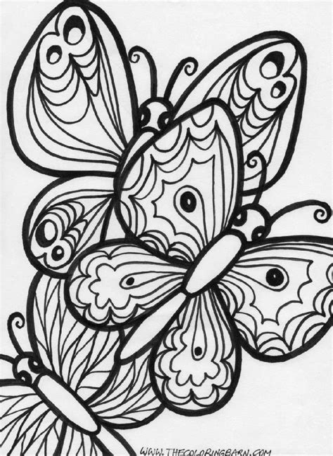 coloring pages printable peacocks stress relief coloring pages adult coloring sheets free coloring sheet