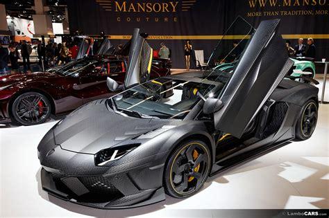 2014 mansory lamborghini aventador carbonado roadster wallpaper hd mansory carbonado apertos 1250 hp aventador roadster