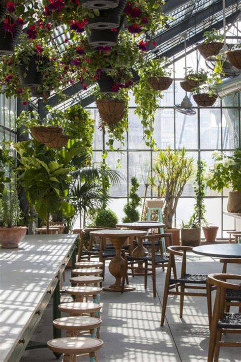 top style tips       conservatory