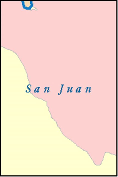 San Juan County Records Free Software Zip Codes For San Juan County Utah Gamerbackuper
