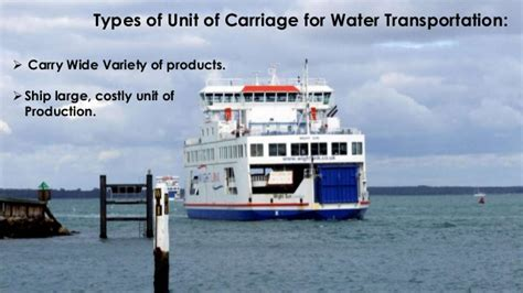 types of boats in india transportation and technology in india