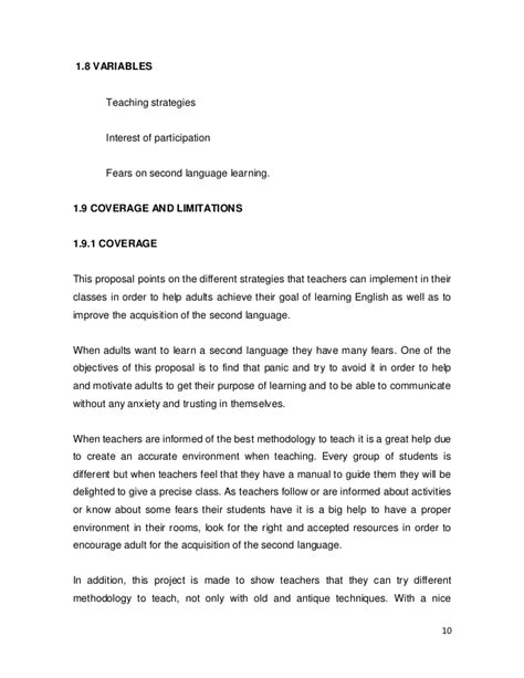 foreign thesis about education essay writing service thesis about teaching english as a
