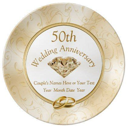 Best 25  50th anniversary decorations ideas on Pinterest