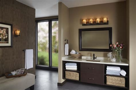 bathroom vanity light ideas 200 stylish modern bathroom ideas remodel decor